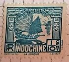 Indo-Chine stamps - Various - your choice - FREE P & P