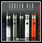 Joyetech Exceed D19- AIO Next generation+New EX coils,Same day dispatch 1st cl