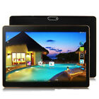 10,1''  ANDROID 5.1 OCTACORE Dual SIM/Kamera 3G WIFI OTG 4GB64GB TABLET PC ebook