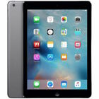"Apple iPad Air 32GB Retina Display, Wi-Fi 9.7"" - Space Gray or Silver"
