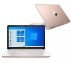 HP 17.3  TOUCH Powerful Intel Core i5 3.40GHz 1TB Laptop 24GB DVDRW WebCam WIN10