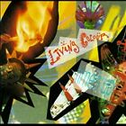 Time's Up by Living Colour (CD, Aug-1990, Epic (USA))