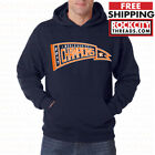 HOUSTON ASTROS WORLD SERIES CHAMPIONS PENNANT HOODIE Hooded sweatshirt MLB 2017 on Ebay