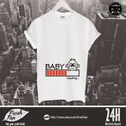 birthday gift for pregnant wife - Baby Loading T Shirt Top Gift Present Pregnant Wife Girlfriend Woman Children