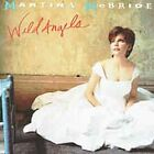 Wild Angels by Martina McBride (CD, Sep-1995, RCA)
