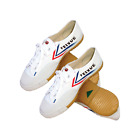 Set of Feiyue Shoes, White