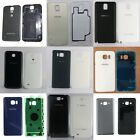 s4 mini back cover -  Original OEM Battery Back Door Cover Case For SAMSUNG Galaxy Series Replacement