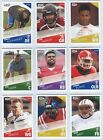 2016 Sage Hit Low Series Base Card You Pick the Card Finish Your Set 1-75