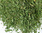 Dried Parsley leaves 100% Pure Natural Herb / Spice from India