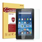 High Quality Tempered Glass for Samsung Galaxy Tab E 9.6