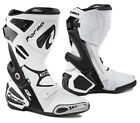 Forma ICE PRO FLOW racing motorcycle boots