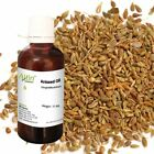 ANISEED OIL - UNDILUTED - 100% PURE NATURAL ESSENTIAL OIL 15 ML TO 100 ML