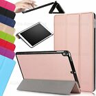 New PU Leather Tri Fold Magnetic Smart Cover Stand Case for Apple iPad Pro 10.5