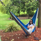 KOKUN HAMMOCK DOUBLE for camping