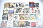 Playstation 3 Games (Pick a game!)