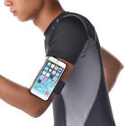 Open-Face Sport Arm/Wrist Band+Detachable Case for iPhone6