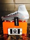 Nike Mercurial Superfly V DF FG Soccer Cleats 831940-400 Size 10-11.5