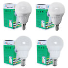 3/12x 5W E14 B15 LED Globe Bulb Lamp Light Spotlight Cool Warm White AU Location