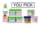 Soft & Precious Baby Products (Detangling, Hairdress, Jelly) - YOU PICK !!