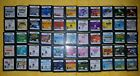 Pre-Owned Nintendo DS Games (Cart Only) - Free shipping