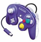 【19variations】Nintendo Official GameCube controller Wave Bird Wireless F/S