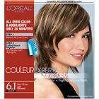 L'Oréal Paris Couleur Experte Hair Color + Hair Highlights