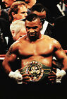 MIKE TYSON 27 (BOXING) MUGS AND PHOTO PRINTS
