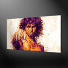 JIM MORRISON PHOTO CANVAS PRINT PICTURE WALL ART FREE FAST UK DELIVERY