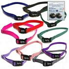 "Sparky Pet Co 3/4"" Solid Strap 2 Batteries YardMax,Stay+Play,Free to Roam,PetSaf"
