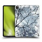 HEAD CASE DESIGNS WINTER PRINTS SOFT GEL CASE FOR APPLE SAMSUNG TABLETS