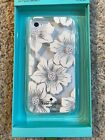 Kate Spade NY Liquid Wrap Case iPhone 5/SE/6/6s/6 PLUS/6s PLUS/7/7 PLUS/8/8 Plus