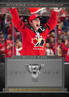 2018 Team Canada World Juniors Gold Medal Roster - DROPDOWN MENU OF PLAYERS