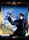 On Her Majestys Secret Service (DVD, 2000, DISCONTINUED) $5.5 USD