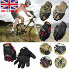 DIRTPAW MX Racing Gloves Motor Cycling,Offroad,Motocross road racer cycle glove