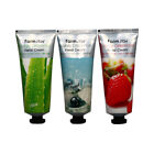 FARM STAY Visible Difference Hand Cream - 100g / Free Gift