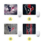 Houston Texans American Football Mouse Pad Mousepad Mice Mat Computer Laptop $4.99 USD on eBay