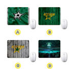 Dallas Stars Mouse Pad Mousepad Laptop Tablet Mice Mat $4.99 USD on eBay