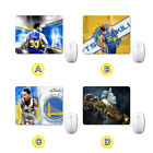 curry tablets - Stephen Curry Basketball Mouse Pad Mousepad Laptop Tablet Mice Mat