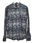 """Catch Jeans - """"Camo"""" Casual Fit Shirt For Men"""