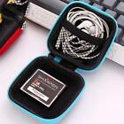 Headphone Earbud Earphone Headset Box USB Cable For Cell Phone iPhone MP3 MP4 BB