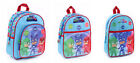 Disney PJ Masks Pyjamahelden Rucksack - Kindergarten Tasche - Cat Boy - NEU !
