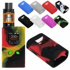 Silicone Protective Case Sleeve Cover Skin Wrap for SMOK S--PRIV 225W
