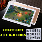 10,1'' Android 6.0 Phablet OCTA CORE GPS Dual SIM 3G WIFI 64GB TABLET PC Ebook