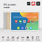 10,1'' Android 5.1 Phablet OCTA CORE GPS Dual SIM 3G WIFI 64GB TABLET PC Ebook