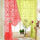Supplies Bedroom Curtain Butterfly Curtain Lace Curtain Lace Fabric Curtain for sale  Shipping to Canada