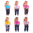 Dollummer T-shirt Pantshoes Dress Accessories for 18inch Doll Toy Tops New Pop