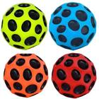 NEW WABOBA MOON BALL EXTREME BOUNCE FAST SPIN LIGHTWEIGHT THROW CATCH TOY GIFT