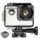 Elephone REXSO Explorer X Allwinner V3 2.0 Inch Display Action Camera 4K WiFi