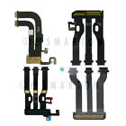 """Power Button Volume Button Flex Cable For iPhone 7 4.7"""" 