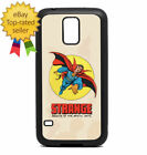 Dr. Doctor Strange Movie Phone Case for iPhone Galaxy 5 6 7 8 9 X XS Max XR